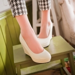 Preorder รองเท้าแฟชั่น สไตล์เกาหลี 34-39 รหัส 9DA-1405