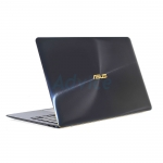 Notebook Asus Zenbook UX490UA-BE012T (Blue)