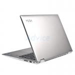 Notebook Lenovo Yoga520-81C800YQTA (Gray)