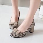 Preorder รองเท้าแฟชั่น สไตล์เกาหลี 32-43 รหัส 9DA-2212
