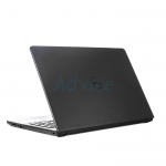 Notebook Dell Inspiron N3567-W5651107RTH (Gray)