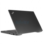 ThinkPad Lenovo X270 (LNV-20HMS3VM00 Black)