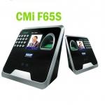 เครื่องสแกนใบหน้า HIP CMIF65s 700 face เครื่องสแกนลายนิ้วมือ finger scan ทุกราคา ครบวงจรที่นี่ที่เดียว