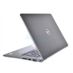 Notebook Dell Vostro V5468-W5685020PTH (Gray)