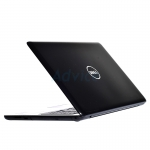 Notebook Dell Inspiron N5567-W56652353THW10 (Black)