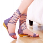 Preorder รองเท้าแฟชั่น สไตล์เกาหลี 34-47 รหัส 9DA-3702