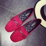 Preorder รองเท้าแฟชั่น สไตล์เกาหลี 35-40 รหัส GB-5391