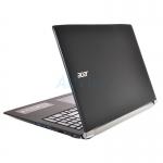Notebook Acer Aspire VN7-592G-50YD/T004 (Black)