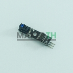Infrared Sensor [CTRT5000 ]