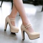 Preorder รองเท้าแฟชั่น สไตล์เกาหลี 31-47 รหัส 9DA-1303