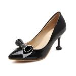 พรีอเดอร์ รองเท้าแฟชั่น 32-48 รหัส Y-2639