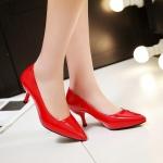 Preorder รองเท้าแฟชั่น สไตล์เกาหลี 32-45 รหัส 9DA-5803