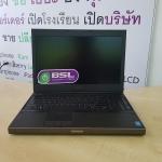 Dell Precision M4800 งานออกแบบ3D