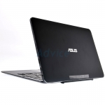 Notebook Asus T300CHI-FH014T (Dark Blue) Touch