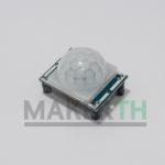 PIR Motion Sensor Module [HC-SR501]