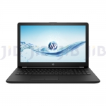 Notebook HP 15-bw513AX (Black)