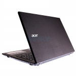 Notebook Acer Aspire V3-575G-50GG/T008 (Black)