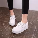 Preorder รองเท้าแฟชั่น สไตล์ เกาหลี 31-43 รหัส 9DA-8225