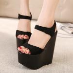 Preorder รองเท้าแฟชั่น สไตล์เกาหลี 34-38 รหัส w-2952