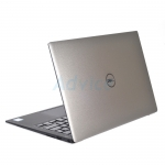 Notebook Dell XPS 13-W5675743RTHW10 (Silver)