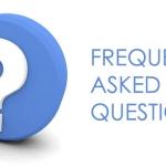 FAQ - สมุนไพรนราห์ สงสัยตรงไหนสารอาหาร หรือวิธีทาน ที่นี่มีคำตอบครับ :)