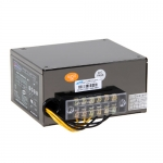 POWER SUPPLY 10Amp WATASHI#WKC062