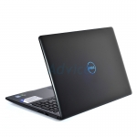Notebook Dell Inspiron G3-W56691420TH (Black)