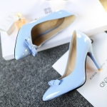 Preorder รองเท้าแฟชั่น สไตล์เกาหลี 31-47 รหัส 9DA-5320