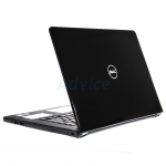 Notebook Dell Inspiron N5459-W56632210THW10 (Black)