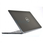 Notebook Dell Inspiron N5567-W56652384TH (Gray)