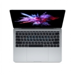 Notebook APPLE MacBook Pro 13.3'' (MPXT2TH/A) Space Gray