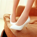 Preorder รองเท้าแฟชั่น สไตล์เกาหลี 31-43 รหัส 9DA-4649
