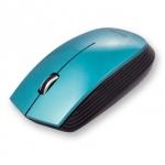 Macnus Mouse Wireless A5W