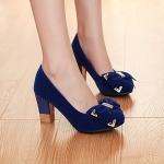 Preorder รองเท้าแฟชั่น สไตล์เกาหลี 31-45 รหัส 9DA-8481