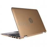 Notebook HP Pavilion x360 11-u001TU (Gold)