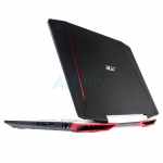 Notebook Acer Aspire VX5-591G-71W6/T003 (Black)