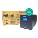 1200VA SUN Micro (LCD) 'By CKT'