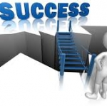 กลัวความสำเร็จ