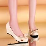 Preorder รองเท้าแฟชั่น 34-39 รหัส 9DA-7765