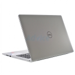 Notebook Dell Inspiron 5570-W566852418BRTH (Silver)