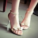 Preorder รองเท้าแฟชั่น 31-45 รหัส 9DA-4890
