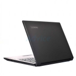 Notebook Lenovo V310-80SXA00KTA (Black)