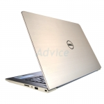 Notebook Dell Vostro V5459-W560636TH (Golden)