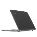 Notebook Lenovo IdeaPad320-320-80XU002JTA (Black)