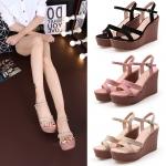 Preorder รองเท้าแฟชั่น สไตล์เกาหลี 30-43 รหัส MP-9564