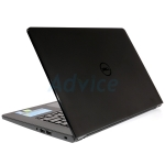 Notebook Dell Inspiron N3458-W561122TH (Black)