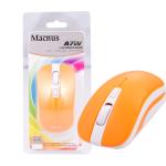 Macnus Mouse Wireless A7W
