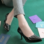 Preorder รองเท้าแฟชั่น สไตล์เกาหลี 30-45 รหัส 9DA-5236
