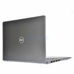 Notebook Dell Vostro V5468-W5685010TH (Gray)