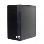 Desktop HP Prodesk 280G3 (1RY14PA#AKL)